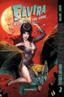 Elvira: Mistress of the Dark Vol. 2 TP - Book