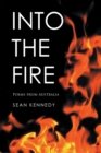 Into the Fire : Poems from Australia - eBook