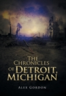 The Chronicles of Detroit, Michigan - Book