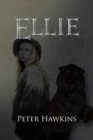 Ellie - Book