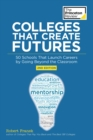 Colleges That Create Futures, 2nd Edition - eBook