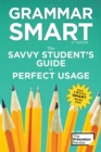 Grammar Smart, 4th Edition - eBook