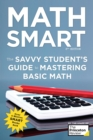 Math Smart, 3rd Edition - eBook