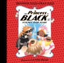 The Princess in Black and the Science Fair Scare - eAudiobook