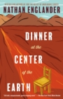 Dinner at the Center of the Earth - eBook