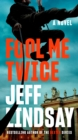 Fool Me Twice - eBook