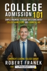 College Admission 101 - eBook