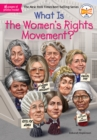 What Is the Women's Rights Movement? - eBook