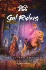Soul Riders : The Legend Awakens - eBook