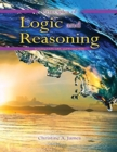 Principles of Logic and Reasoning : Including LSAT, GRE, and Writing Skills - Book