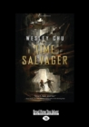 Time Salvager - Book