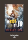 The Rise of Io (Large Print 16pt) - Book