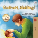 Goodnight, My Love! (Swedish Book for Kids) - Book