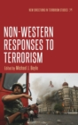 Non-Western Responses to Terrorism - Book