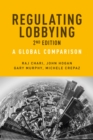 Regulating lobbying : A global comparison, 2nd edition - eBook