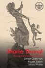 Marie Duval : Maverick Victorian Cartoonist - eBook