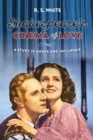 Shakespeare'S Cinema of Love : A Study in Genre and Influence - Book