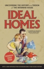 Ideal Homes : Uncovering the History and Design of the Interwar House - Book