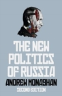 The New Politics of Russia - Book