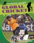 Generation Cricket: Global Cricket - Book
