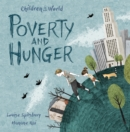 Children in Our World: Poverty and Hunger - Book