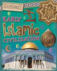 Early Islamic Civilisation - Book