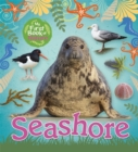 My First Book of Nature: Seashore - Book