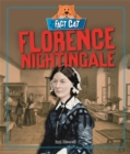 Florence Nightingale - Book