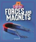 Forces and Magnets - Book
