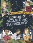 Brilliant Women: Pioneers of Science and Technology - Book