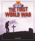 The First World War - Book