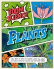 BOOM! Science: Plants - Book