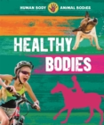 Healthy Bodies - Book