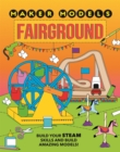 Maker Models: Fairground - Book