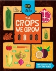 Eco STEAM: The Crops We Grow - Book