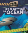 Tough Guides: How to Survive in the Ocean - Book