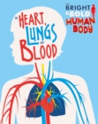The The Heart, Lungs, and Blood - Book