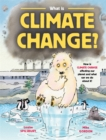 What is Climate Change? - Book