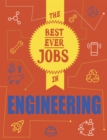Engineering - Book