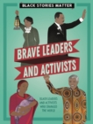 Brave Leaders and Activists - eBook