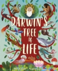 Darwin's Tree of Life - eBook