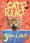 Cats React to Science Facts - eBook