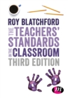 The Teachers' Standards in the Classroom - eBook
