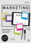 Marketing : An Introduction - eBook