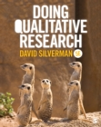 Doing Qualitative Research - eBook