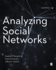 Analyzing Social Networks - eBook