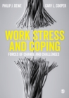 Work Stress and Coping : Forces of Change and Challenges - eBook