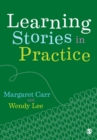 Learning Stories in Practice - Book