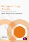 Safeguarding Adults : Scamming and Mental Capacity - Book