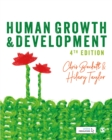Human Growth and Development - Book